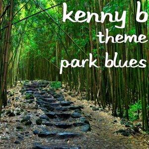 Kenny B