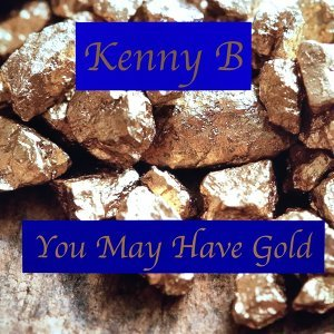 Kenny B 歌手頭像