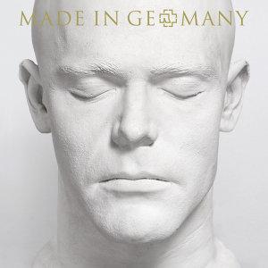 Rammstein (雷姆斯汀樂團)