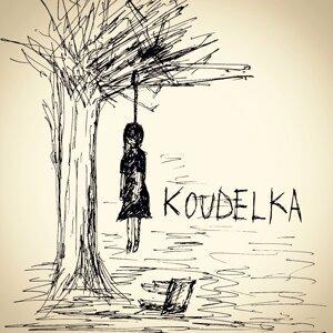Koudelka 歌手頭像