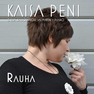 Kaisa Peni 歌手頭像