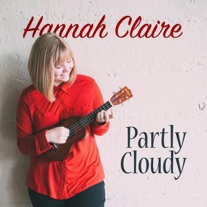 Hannah Claire 歌手頭像