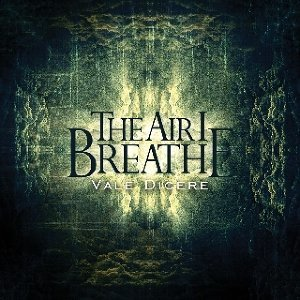 The Air I Breathe 歌手頭像