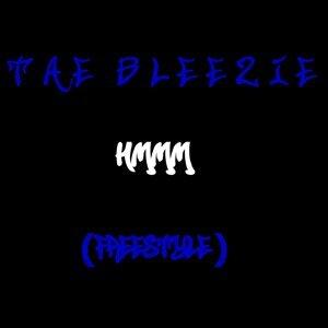 Tae Bleezie 歌手頭像