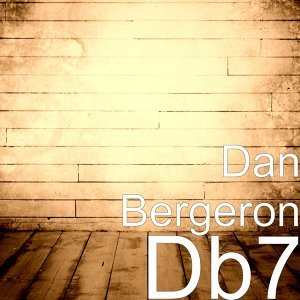 Dan Bergeron 歌手頭像