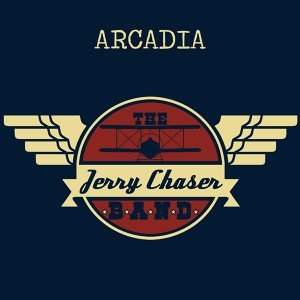 The Jerry Chaser Band 歌手頭像