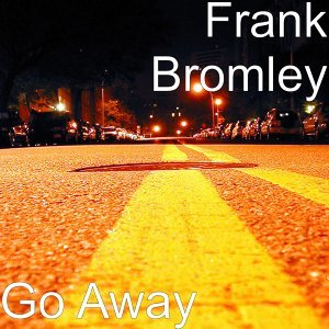 Frank Bromley 歌手頭像