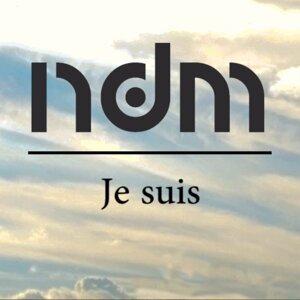 Ndm 歌手頭像