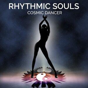Rhythmic Souls