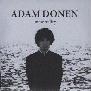 Adam Donen 歌手頭像