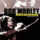 Bob Marley(巴布馬利)