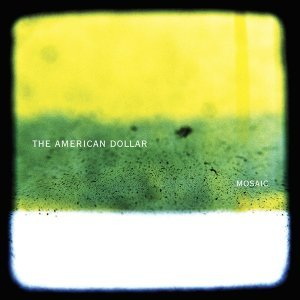 The American Dollar Artist photo