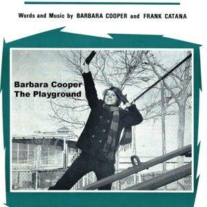 Barbara Cooper 歌手頭像