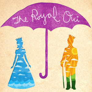 The Royal Oui 歌手頭像