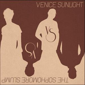 Venice Sunlight 歌手頭像