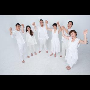 Sizhukong (絲竹空爵士樂團) 歌手頭像