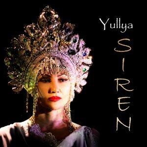 Yullya 歌手頭像