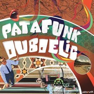 Patafunk 歌手頭像