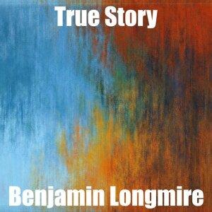Benjamin Longmire 歌手頭像