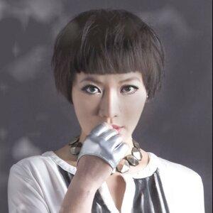 張麗欣 (Fanny Cheung) 歌手頭像