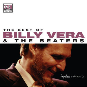 Billy Vera & the Beaters 歌手頭像