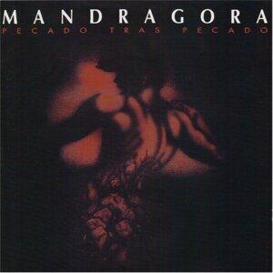 Mandragora 歌手頭像