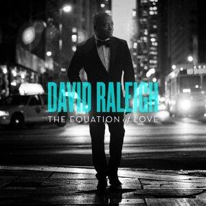 David Raleigh 歌手頭像