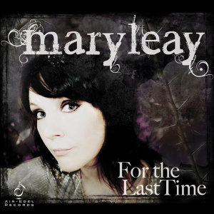 Mary Leay