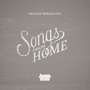 Kristen Fersovitch 歌手頭像
