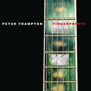 Peter Frampton (彼得佛萊普頓)