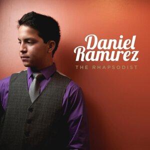 Daniel Ramirez 歌手頭像