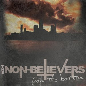 The Non-Believers