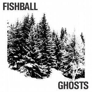 Fishball 歌手頭像