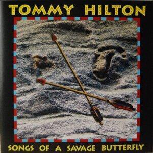 Thomas Hilton 歌手頭像