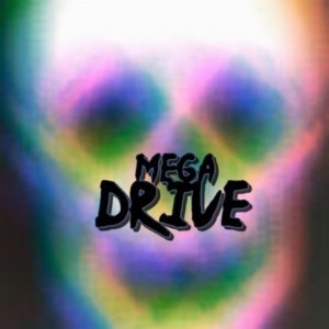 Mega Drive 歌手頭像