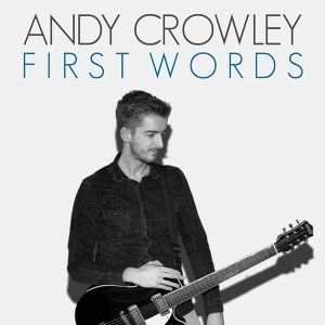 Andy Crowley 歌手頭像