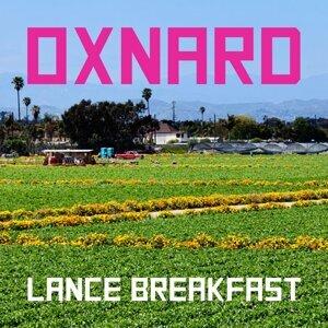 Lance Breakfast 歌手頭像