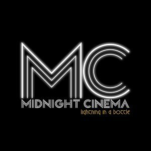 Midnight Cinema 歌手頭像