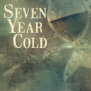 Seven Year Cold 歌手頭像