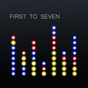 First to Seven 歌手頭像