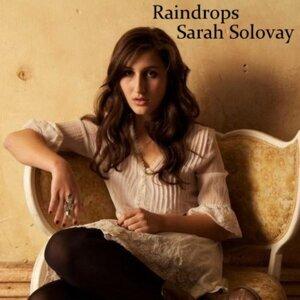 Sarah Solovay 歌手頭像