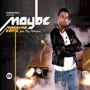Massimo Conte 歌手頭像