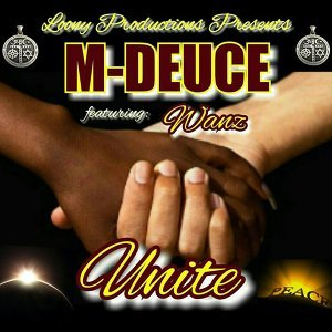 M-Deuce