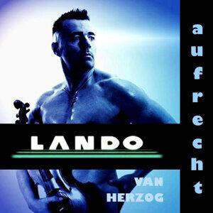 Lando van Herzog 歌手頭像