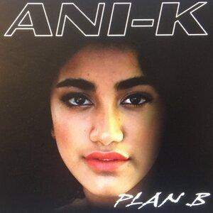 Ani-K 歌手頭像
