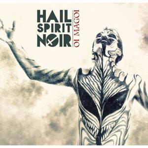 Hail Spirit Noir 歌手頭像