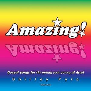 Shirley Pyrc 歌手頭像