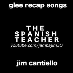 Jim Cantiello 歌手頭像