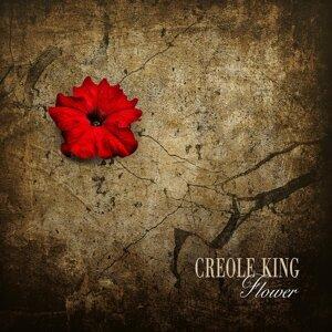 Creole King 歌手頭像