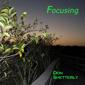 Don Shetterly